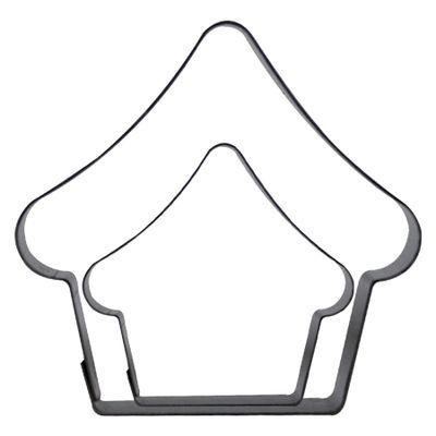 103488-Kit-Cortador-Casinha-2-410-com-2-un-RR