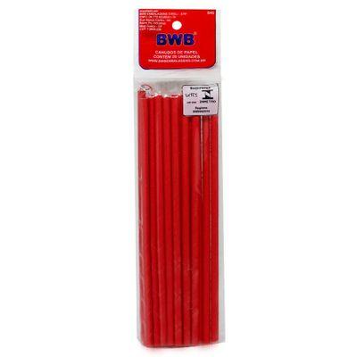 103538-Canudo-de-Papel-Liso-Vermelho-9956-com-20-un-BWB