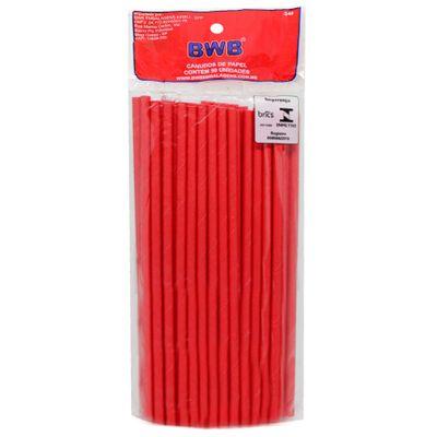 103541-Canudo-de-Papel-Liso-Vermelho-9957-com-50-un-BWB