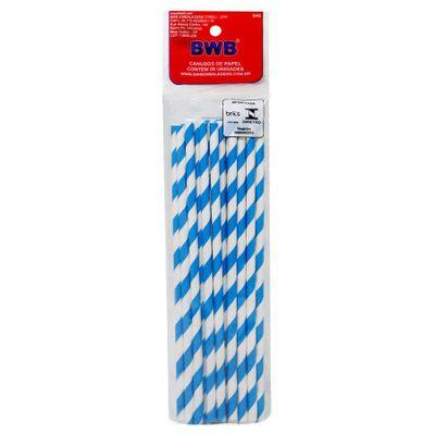 103543-Canudo-de-Papel-Listrado-Azul-9965-com-20-un-BWB