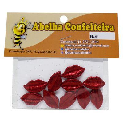 103630-Confeito-de-Acucar-Bocas-Cintilantes-D142-com-10-un-ABELHA-CONFEITEIRA-2