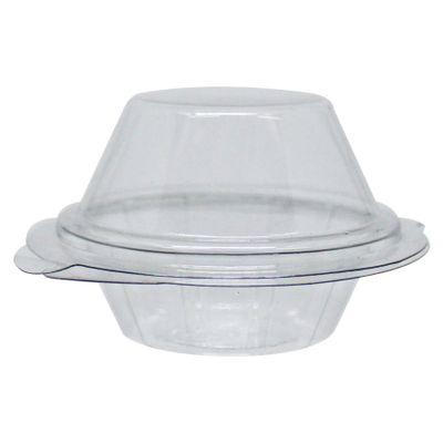 103642--Embalagem-Para-1-Doce-Transparente-6500-com-50-un-FLIP