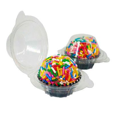 103642--Embalagem-Para-1-Doce-Transparente-6500-com-50-un-FLIP-2