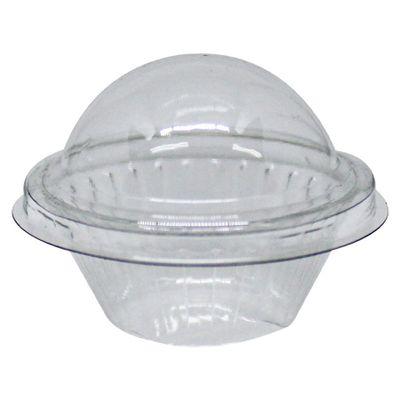 103647-Embalagem-para-1-Doce-Transparente-Candy-Cup-6462-com-24-un-FLIP