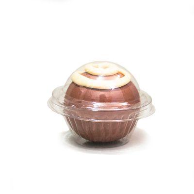 103647-Embalagem-para-1-Doce-Transparente-Candy-Cup-6462-com-24-un-FLIP-2