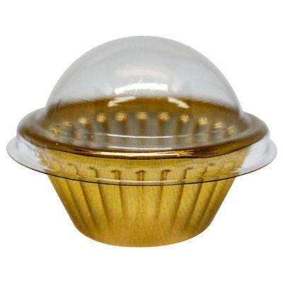 103650-Embalagem-para-1-Doce-Transparente-e-Ouro-Candy-Cup-6473-com-24-un-FLIP
