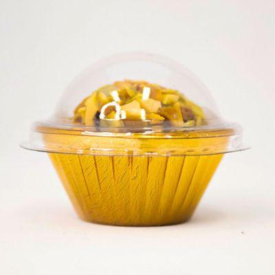 103650-Embalagem-para-1-Doce-Transparente-e-Ouro-Candy-Cup-6473-com-24-un-FLIP-2