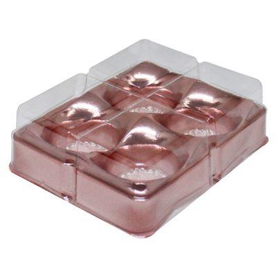 103651-Embalagem-Para-4-Doces-Candy-Box-Rose-Gold-8143-com-10-un-FLIP