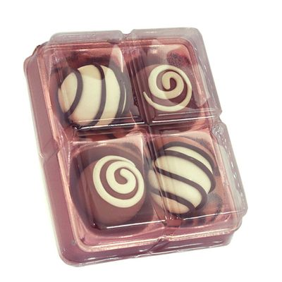 103651-Embalagem-Para-4-Doces-Candy-Box-Rose-Gold-8143-com-10-un-FLIP-2
