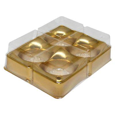 103655-Embalagem-Para-4-Doces-Candy-Box-Ouro-8061-com-10-un-FLIP