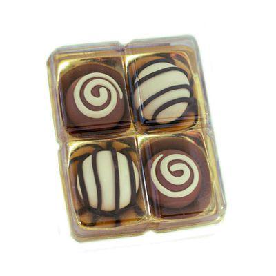 103655-Embalagem-Para-4-Doces-Candy-Box-Ouro-8061-com-10-un-FLIP-2