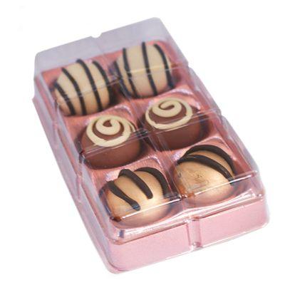103661-Embalagem-Para-6-Doces-Candy-Box-Rose-Gold-8144-com-10-un-FLIP-2