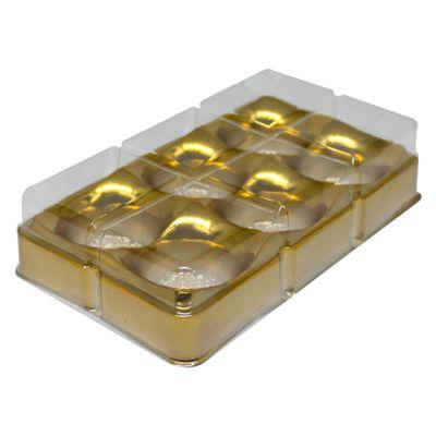 103662-Embalagem-Para-6-Doces-Candy-Box-Ouro-8073-com-10-un-FLIP