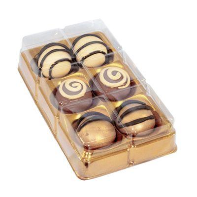 103662-Embalagem-Para-6-Doces-Candy-Box-Ouro-8073-com-10-un-FLIP-2