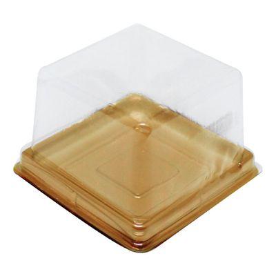 103678-Caixa-Para-Doce-Mini-Cake-Box-Quadrada-Ouro-6543-com-10-un-FLIP