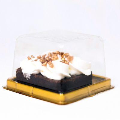103678-Caixa-Para-Doce-Mini-Cake-Box-Quadrada-Ouro-6543-com-10-un-FLIP-2