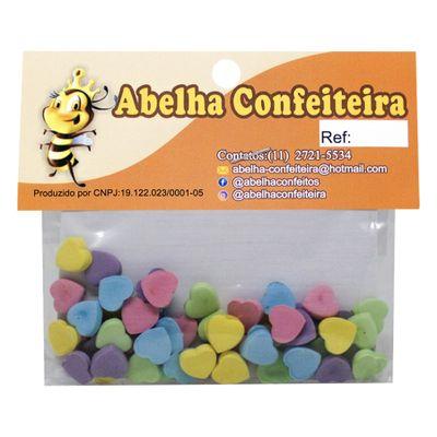 103693-Confeito-de-Acucar-Mini-Coracoes-Coloridos-D141-com-50-un-ABELHA-CONFEITEIRA-2