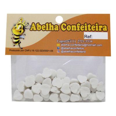 103694---Confeito-de-Acucar-Mini-Coracoes-Branco-D140-com-50-un-ABELHA-CONFEITEIRA-2