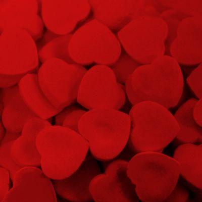 103695-Confeito-de-Acucar-Mini-Coracoes-Vermelho-D140-com-50-un-ABELHA-CONFEITEIRA-2