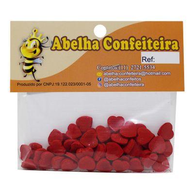 103695-Confeito-de-Acucar-Mini-Coracoes-Vermelho-D140-com-50-un-ABELHA-CONFEITEIRA