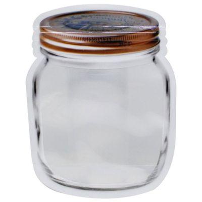 103713-Embalagem-com-Lacre-Zip-Tipo-Pote-18-x-24cm-com-3-un