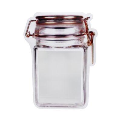 103715-Embalagem-com-Lacre-Zip-Tipo-Pote-145x19cm-com-3-un