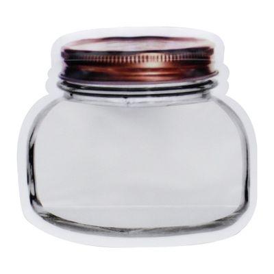 103717-Embalagem-com-Lacre-Zip-Tipo-Pote-175cm-x-158cm-com-3-un