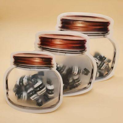103717-Embalagem-com-Lacre-Zip-Tipo-Pote-175cm-x-158cm-com-3-un-2