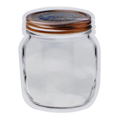 103719-Embalagem-com-Lacre-Zip-Tipo-Pote-145cm-x-19cm-com-3-un