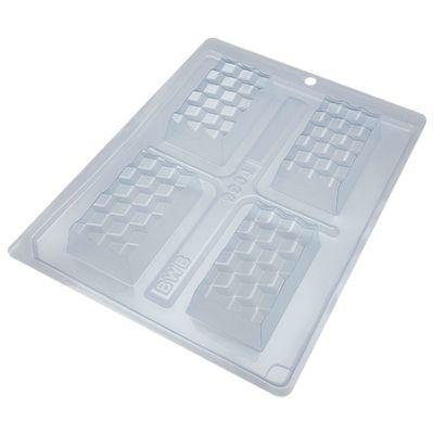 103730-Forma-de-Acetato-com-Silicone-Mini-Tablete-3D-9904-BWB-1