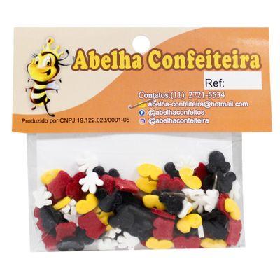 103792-Confeito-de-Acucar-Mini-Pecas-Mickey-ABELHA-CONFEITEIRA