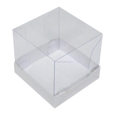 103856-Caixa-Para-Mini-Bolo-e-Cupcake-N-01-Branco-com-10-un-YINPACK