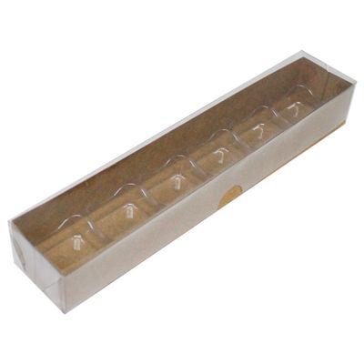 103872-Caixa-Para-Bombons-N-2-Kraft-com-6-cavidades-com-10-un-YINPACK