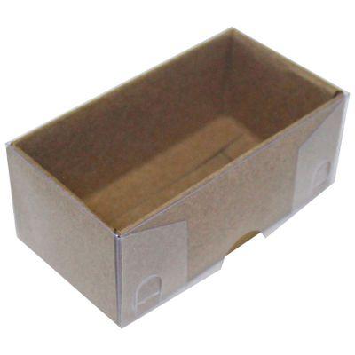 103885-Caixa-Para-2-Doces-Kraft-85x45x35cm-com-10-un-YINPACK