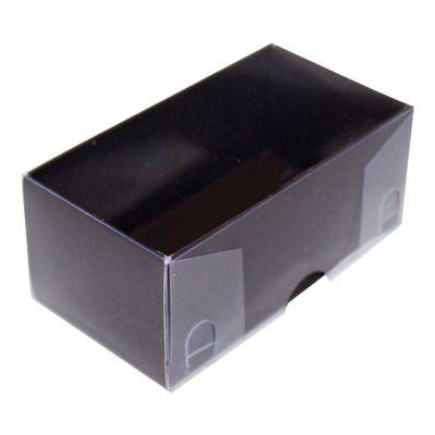 103886-Caixa-Para-2-Doces-Marrom-85x45x35cm-com-10-un-YINPACK
