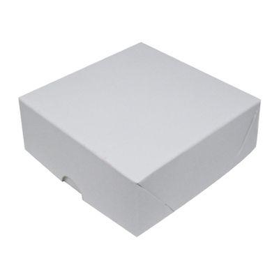 103908-Caixa-Quadrada-N-1-Branco-8x8x3cm-com-10-un-YINPACK