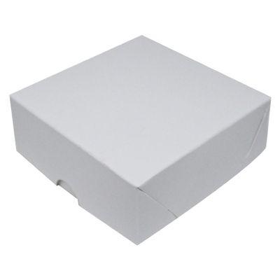 103910-Caixa-Quadrada-N-3-Branco-10x10x4cm-com-10-un-YINPACK
