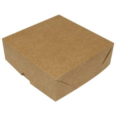 103911-Caixa-Quadrada-N-3-Kraft-10x10x4cm-com-10-un-YINPACK
