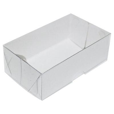 103914-Caixa-Para-Doces-Retangular-N-1-Branco-10x6x35cm-com-10-un-YINPACK