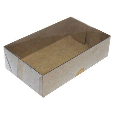103915-Caixa-Para-Doces-Retangular-Kraft-10x6x35cm-com-10-un-YINPACK