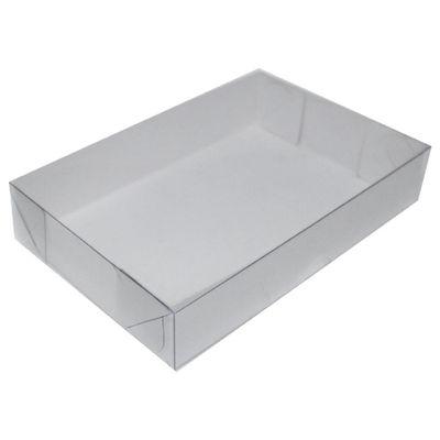 103916-Caixa-Para-Doces-Retangular-Branco-13x8x35cm-com-10-un-YINPACK