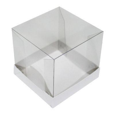 103946-Caixa-Para-Cupcake-e-Bolo-Branco-N-2-85x85x8cm-com-10-un-YINPACK