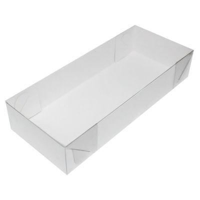 103950-Caixa-Para-Doces-Retangular-Branco-28x115x5cm-com-10-un-YINPACK
