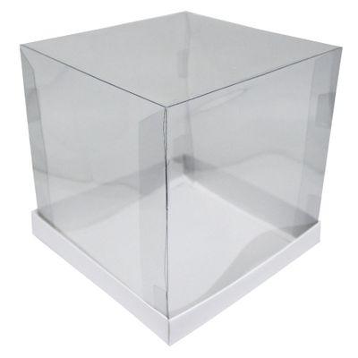 104038-Caixa-Para-Panetone-1kg-Branco-20x20x20cm-com-2-un-YINPACK
