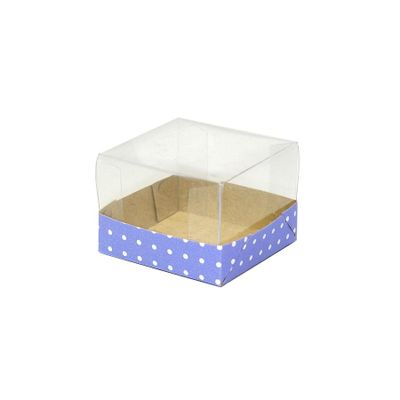 caixa_1_doce_55x55x4_individual--2-_635588371493666064