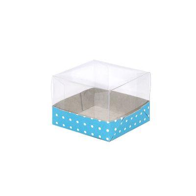 caixa_1_doce_55x55x4_individual--4-_635588371654347094