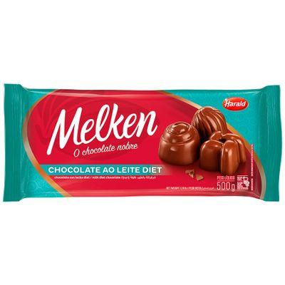 25782---Chocolate-Cobertura-Melken-Ao-Leite-Diet-500g-HARALD