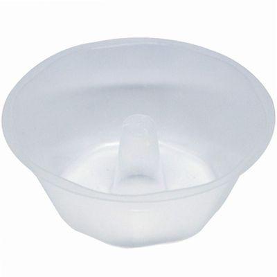 Forma-pudim-Plasti-Lania-opcao-3
