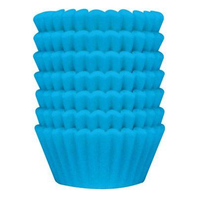 104146-Forminha-Impermeavel-Para-Doces-N5-Azul-Royal-com-100-un-ULTRA-FEST