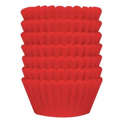 104112-Forminha-Impermeavel-Para-Doces-N-5-Vermelho-com-100-un-ULTRA-FEST